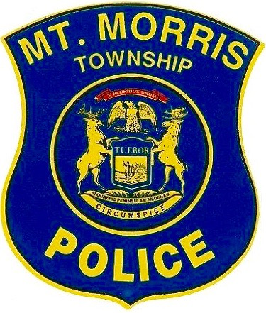 Morris Township NJ Robbery Attorneys